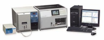 Chromatography Information Hub Available for Broad Range of Industries