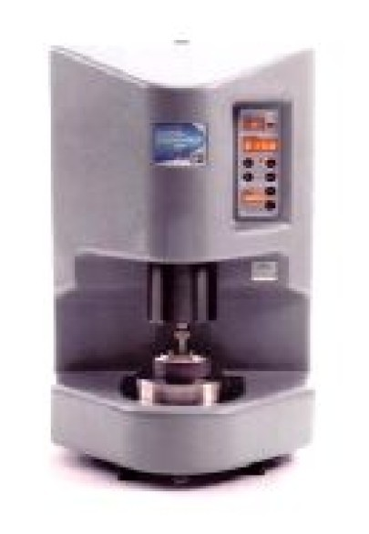 New Rheometer Optimized for Nano-torque Control