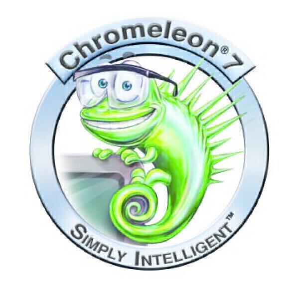 Chromeleon Chromatography Data System Software Labmate Online
