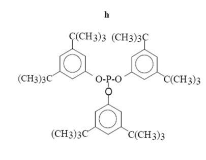 Extraction of Antioxidants from High Density Polyethylene (HDPE) By