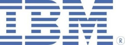 IBM to invest in research laboratory in Kenya
