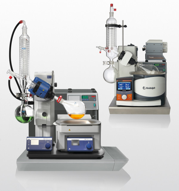 Chiller Now Reduced In Price Labmate Online