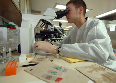 Why Is Microbiology Important? Labmate Online
