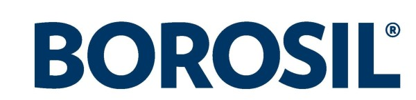 Borosil Logo