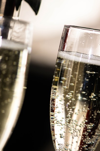 Is Prosecco Good for Me?