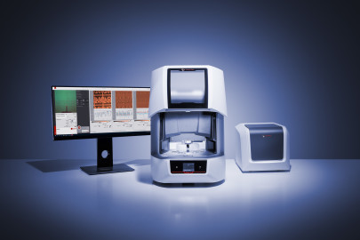 Versatile AFM for Industrial Users Launched