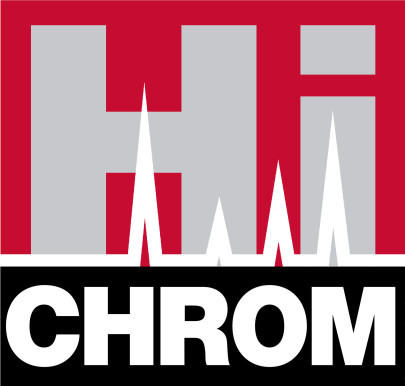 Hichrom Training Programme 2018 – Chromatography Training from World-Renowned Experts!
