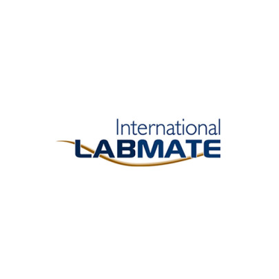 International Labmate Joins Lab Innovations as Networking Partner