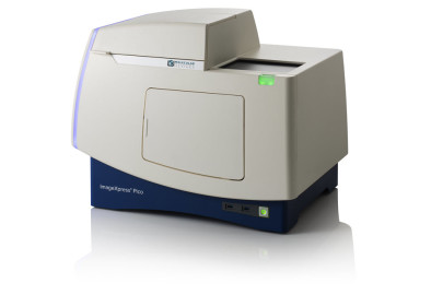 Cellular Imaging Acquisition and Analysis System Announced