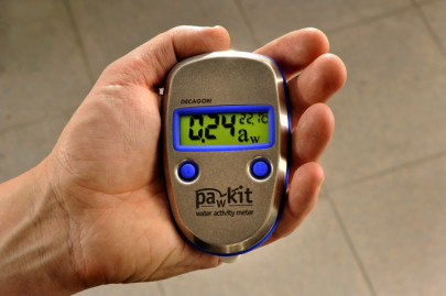 Water Activity Meter Saves Time and Money for Charcuterie Producer