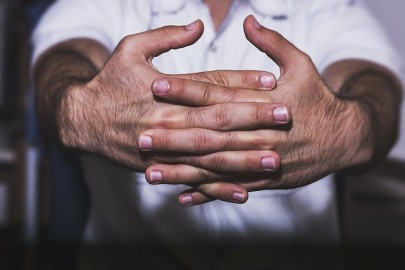 Why Do Your Knuckles Crack?