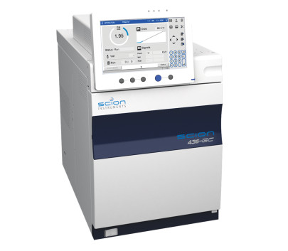 Customised Chromatography Solutions Tailored to your Analytical Needs