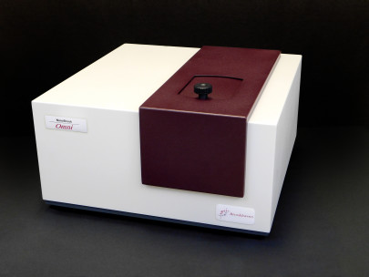 All-in-One Solution for Particle and Protein Characterisation