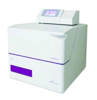 Real Time Cell based Assays in a Microplate Reader