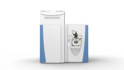 New Ultra-High Mass Range Mass Spectrometer Provides Solutions for Analysis of Proteins and Protein Complexes