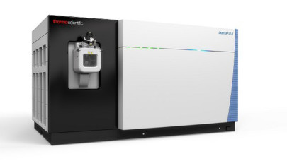 Mass Spectrometer System Offers Solution for Small Molecule Identification and Characterisation