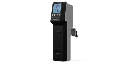 Economical Immersion Circulator Suitable for a Wide Variety of Laboratory Applications