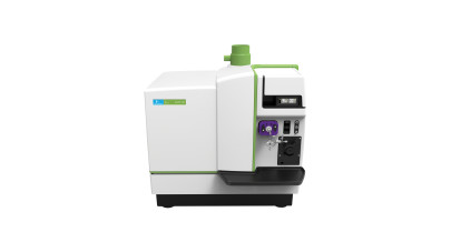NexION 1000 ICP-MS - Give your lab a sip of pure productivity
