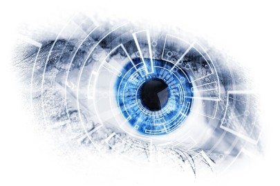 Can We Create a Bionic Eye?