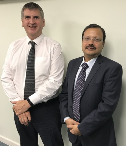 LTE Scientific Appoints India and South-east Asia Exports Manager