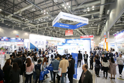 Experience Cutting-edge Technologies at Korea Lab 2019