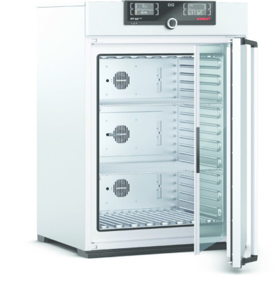 Memmert Cooled Incubator IPP with Peltier Elements