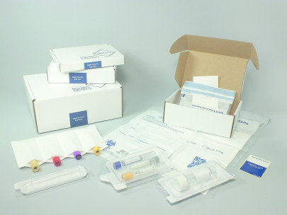Biological Sample Transport Solutions to Ensure Your Compliance