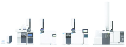 Two New Gas Chromatography Systems Announced