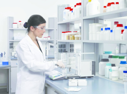 How To Ensure Long-Term Accuracy and Analytical Quality When Choosing a Laboratory Balance