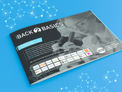 New Back 2 Basics Promotional Offers and New Products Out Now