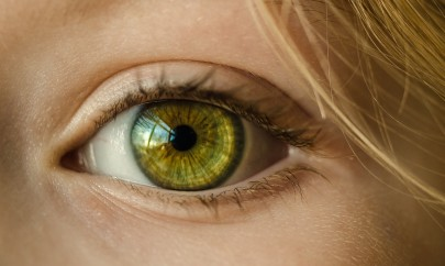 Are Eye Transplants Possible?