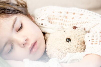 When Should Children Stop Napping?