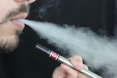 Why You Should Check Your E-Cig for Sucralose