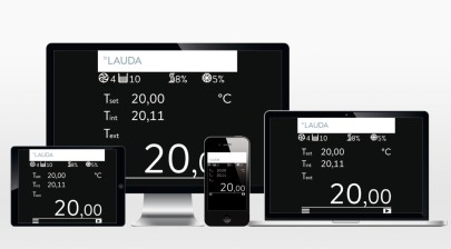 Next Generation Process Thermostats Announced