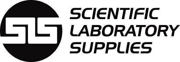 Visit the Scientific Laboratory Supplies Pavilion at Lab
