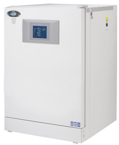 Key Considerations When Purchasing a CO2 Incubator