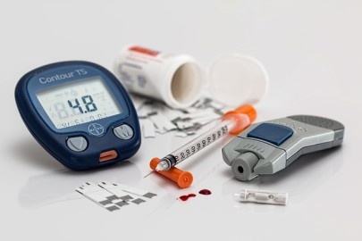 How Early Can Type 1 Diabetes Be Detected?