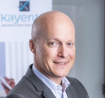 Kayentis Opens Japanese Subsidiary to Support Growth of Asia-Pacific Clinical Trials Sector