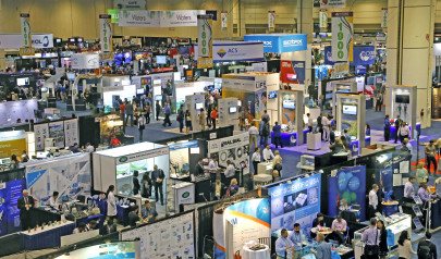 Participate at Pittcon in 2020 – the must attend event for scientists worldwide