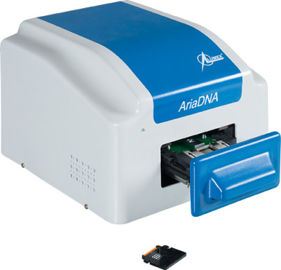 Microchip RT-PCR COVID-19 Detection System Announced