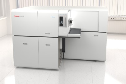 New-Generation ICP-MS System for Geosciences, Nuclear Safeguards and Biomedical Research Announced