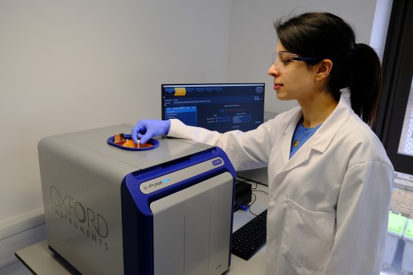 Collaboration To Accelerate Next Generation Of Battery Development Announced Labmate Online