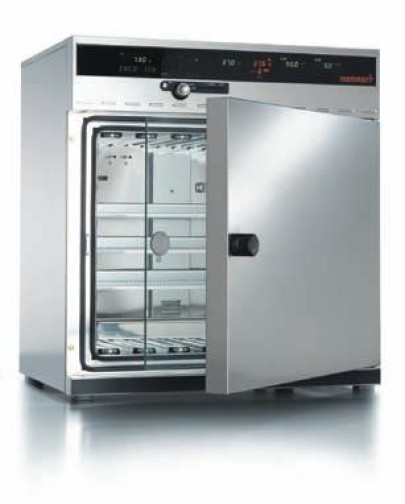 CO2- Incubator INCO Now with Oxygen Control