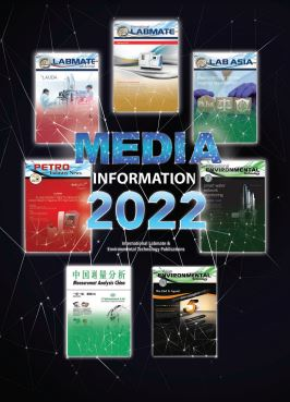 Media information for Petro Industry News
