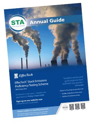 STA Guide